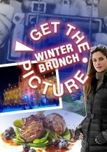 Get the Picture Winter Brunch in Haarlem